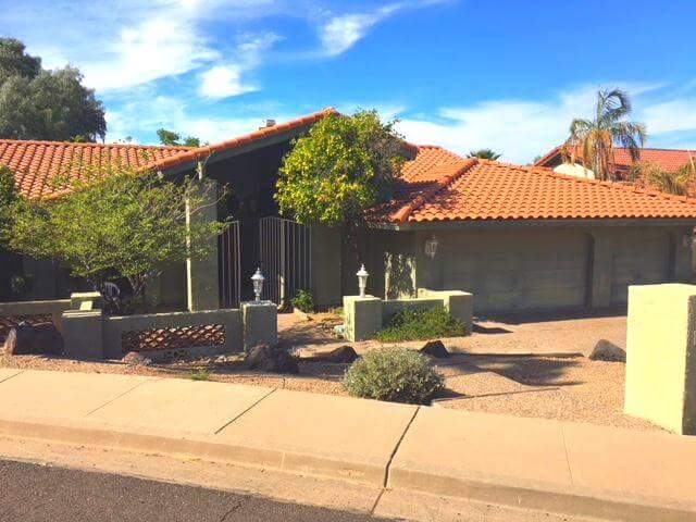 13002 N 3RD Street, Phoenix, AZ, 85022