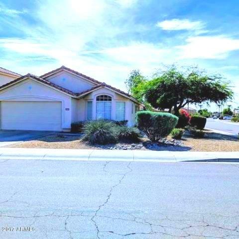 13139 W VIRGINIA Court, Goodyear, AZ, 85395