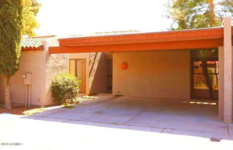 5131 E EDGEMONT Avenue, Phoenix, AZ, 85008