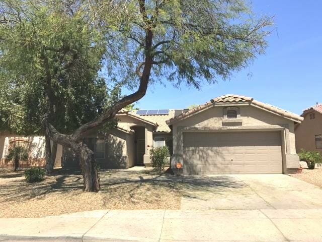 11036 E DIAMOND Avenue, Mesa, AZ, 85208