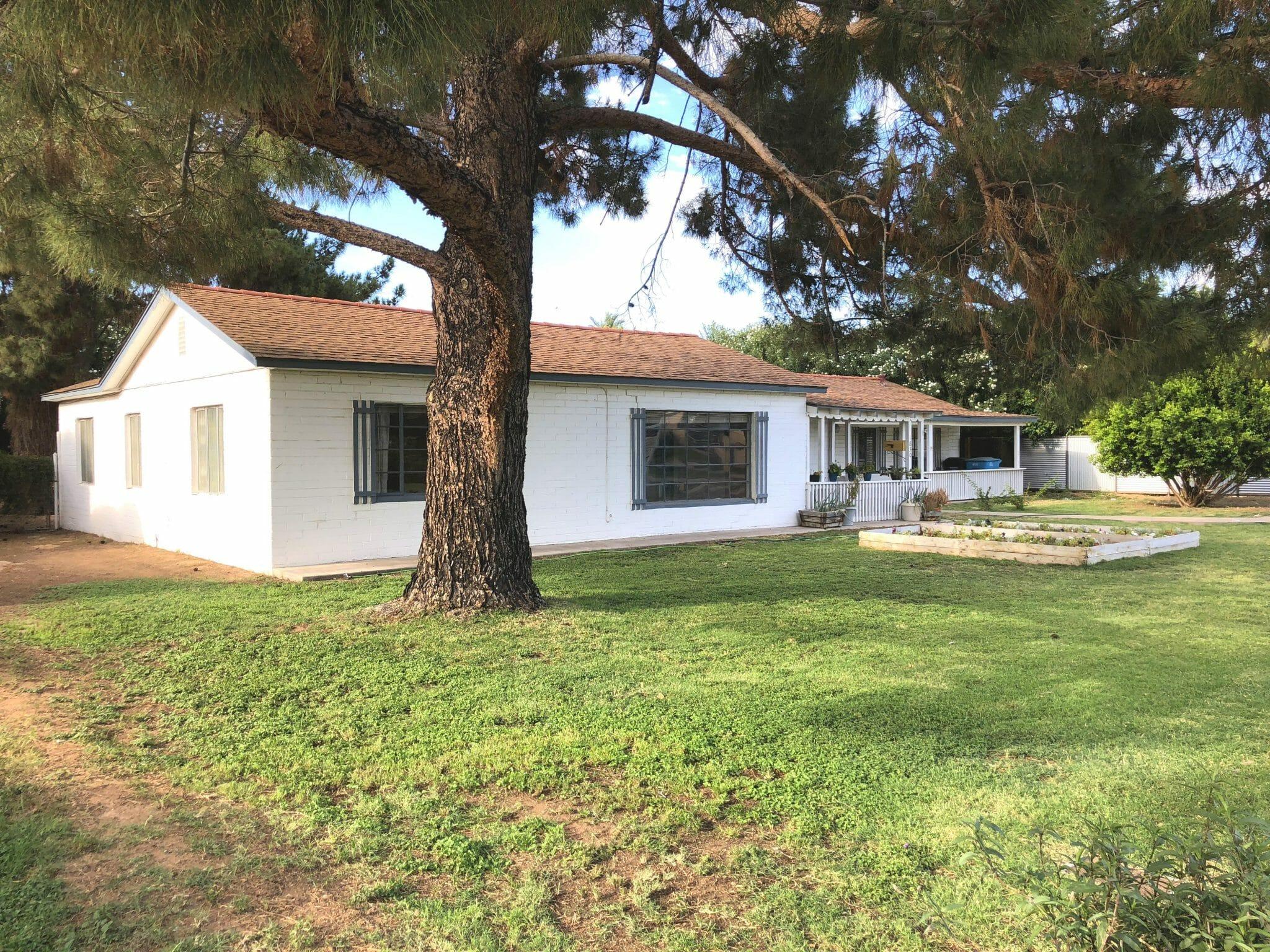 1830 W HEATHERBRAE Drive, Phoenix, AZ, 85015