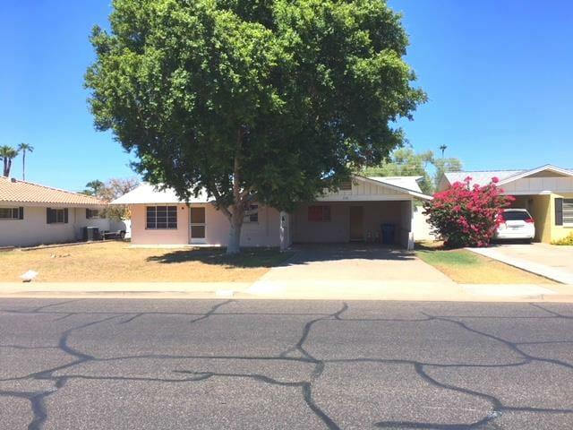 938 W 10th St, Mesa, AZ 85201