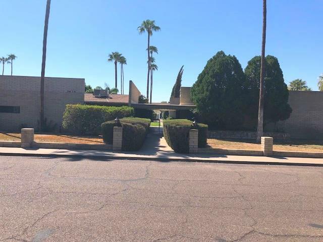 3635 E Turney Ave APT 5, Phoenix, AZ 85018