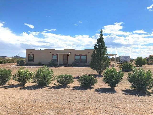 3118 S 375th Ave, Tonopah, AZ 85354