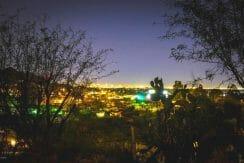 1524 E Yucca St