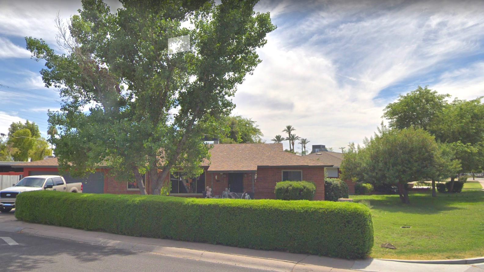 3630 N 37TH Street, Phoenix, AZ, 85018