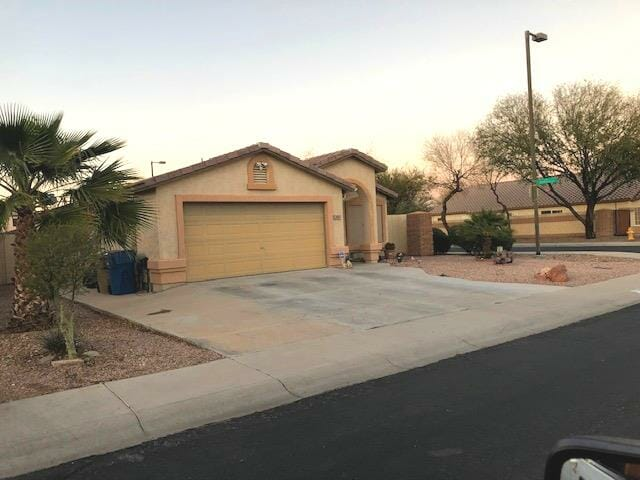 1632 E Maplewood Ave, Buckeye, AZ 85326