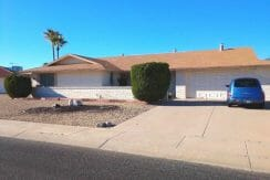13227 W MARBLE Drive