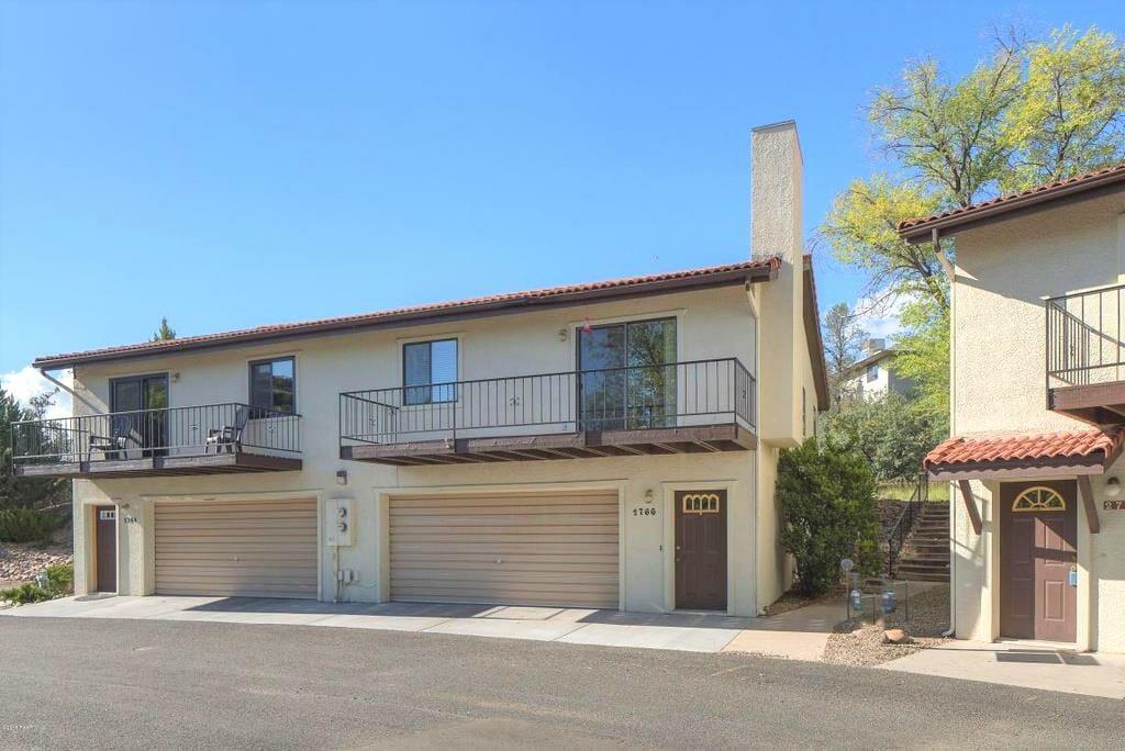 2766 Joshua Tree Ln, Prescott, AZ 86301