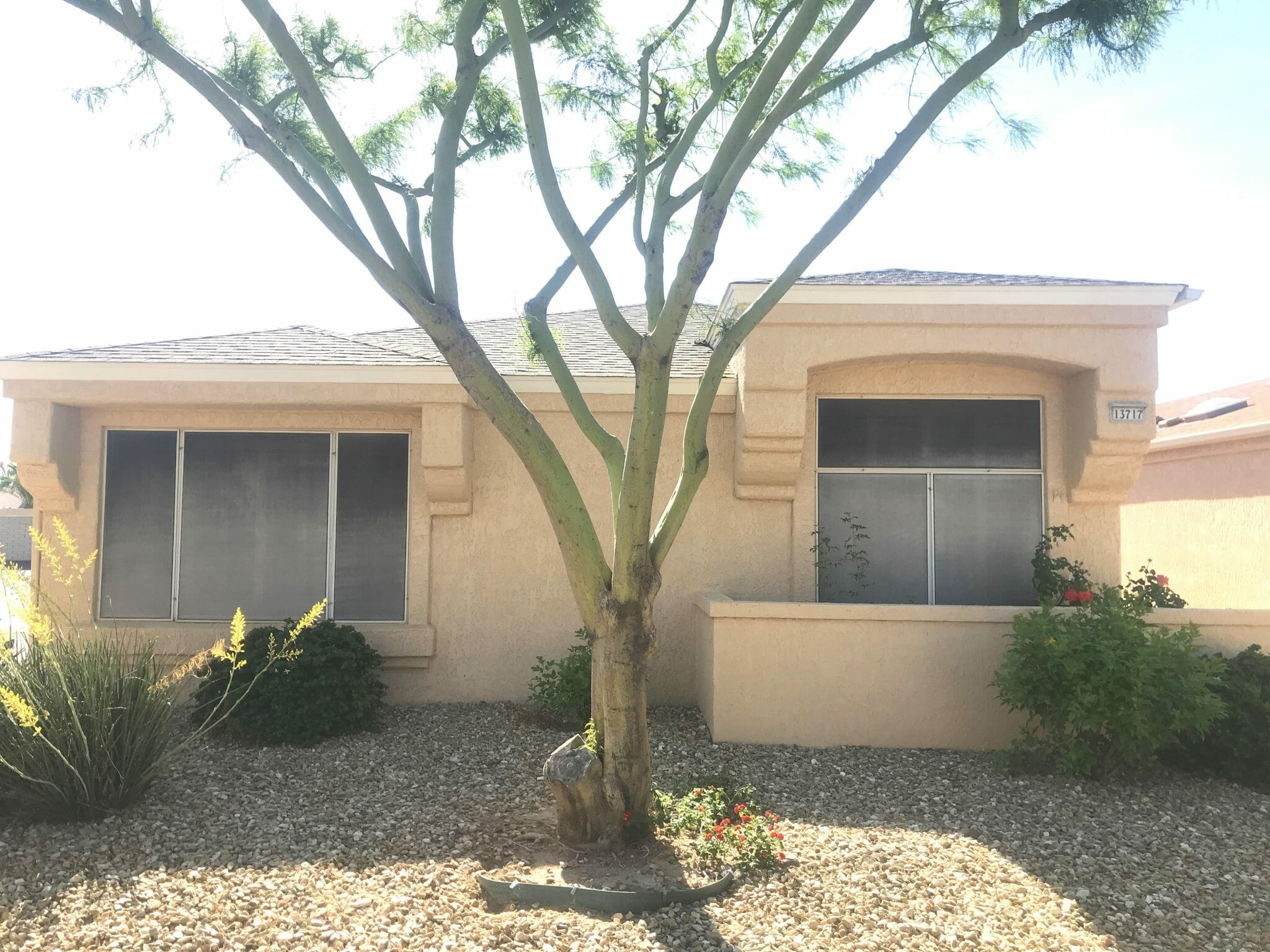 13717 W Countryside Drive, Sun City West, AZ, 85375