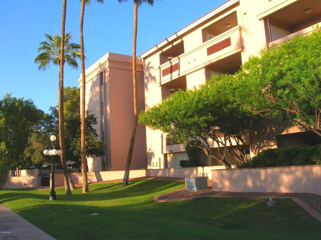 4141 N 31ST Street, #405, Phoenix, AZ 85016