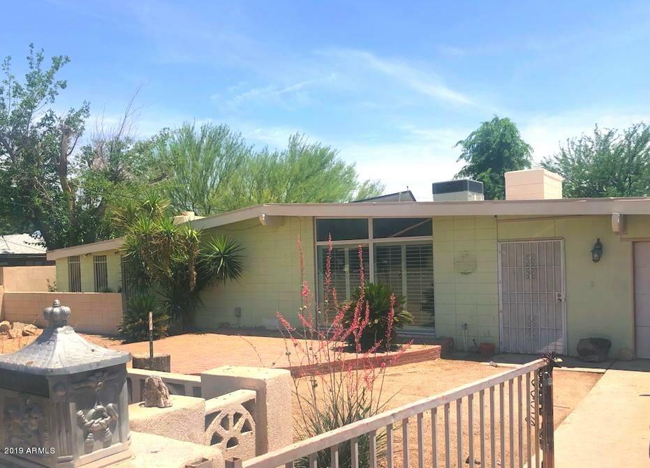 49 W MCLELLAN Boulevard, Phoenix, AZ, 85013