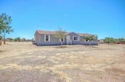 27423 N Black Butte Rd