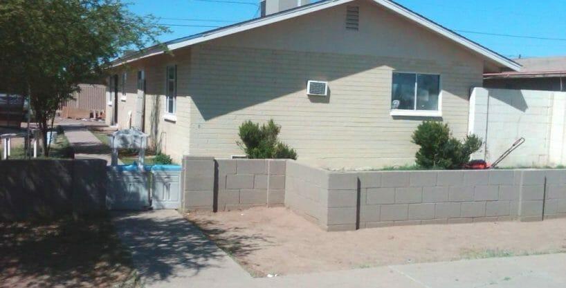 3618 W Maricopa St, Phoenix, AZ 85009