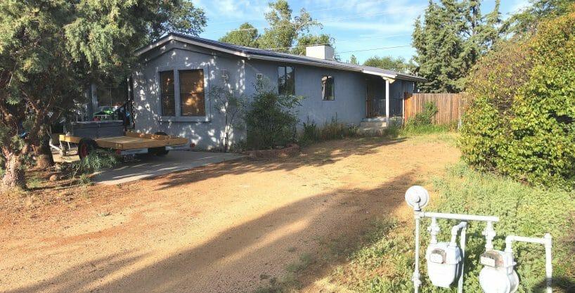 4816 N Carla Vista Dr, Prescott Valley, AZ 86314