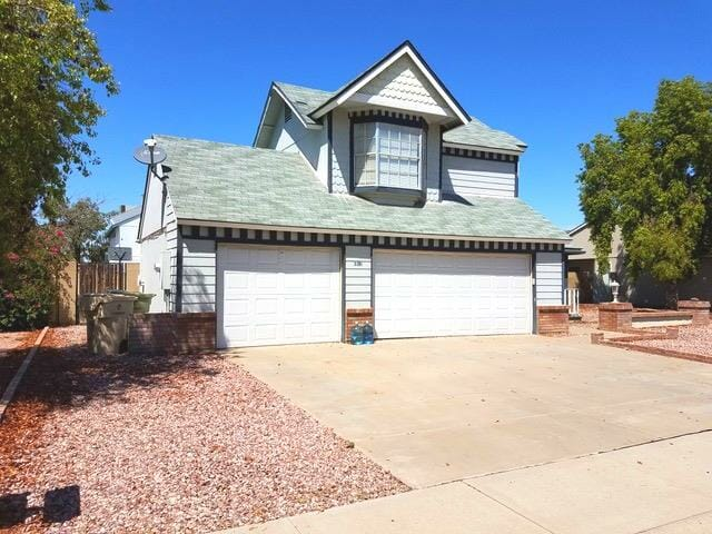 6602 W Cortez St, Glendale, AZ 85304