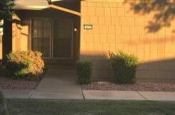 10757 W Santa Fe Dr