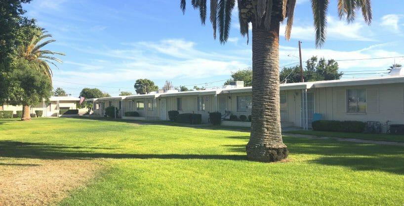 10423 W Peoria Ave, Sun City, AZ 85351