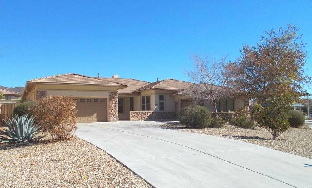 25911 N 56th Dr, Phoenix, AZ 85083