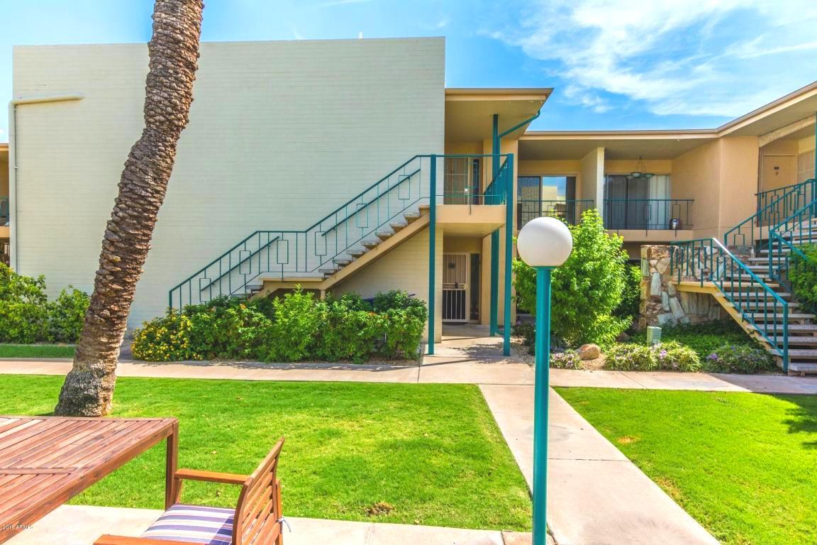 3655 N 5th Ave UNIT 210, Phoenix, AZ 85013