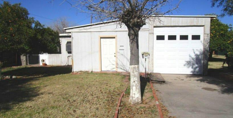 712 E Whitton Ave, Phoenix, AZ 85014
