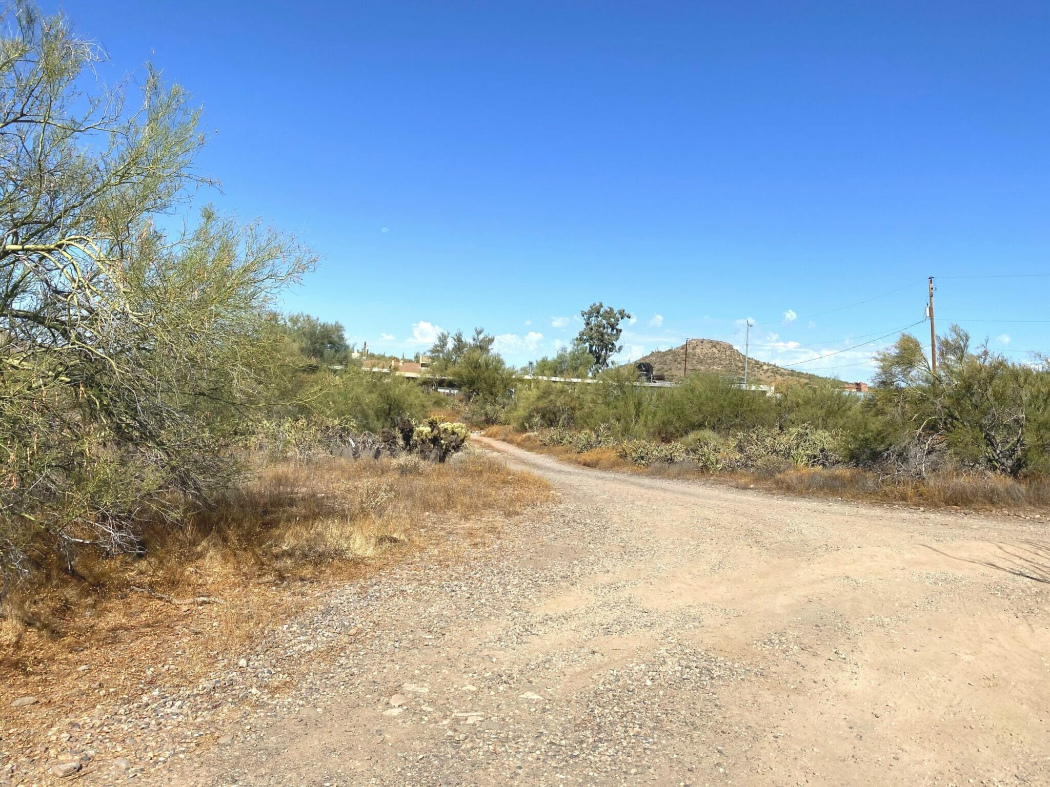 48407 N 15th Ave, New River, AZ 85087