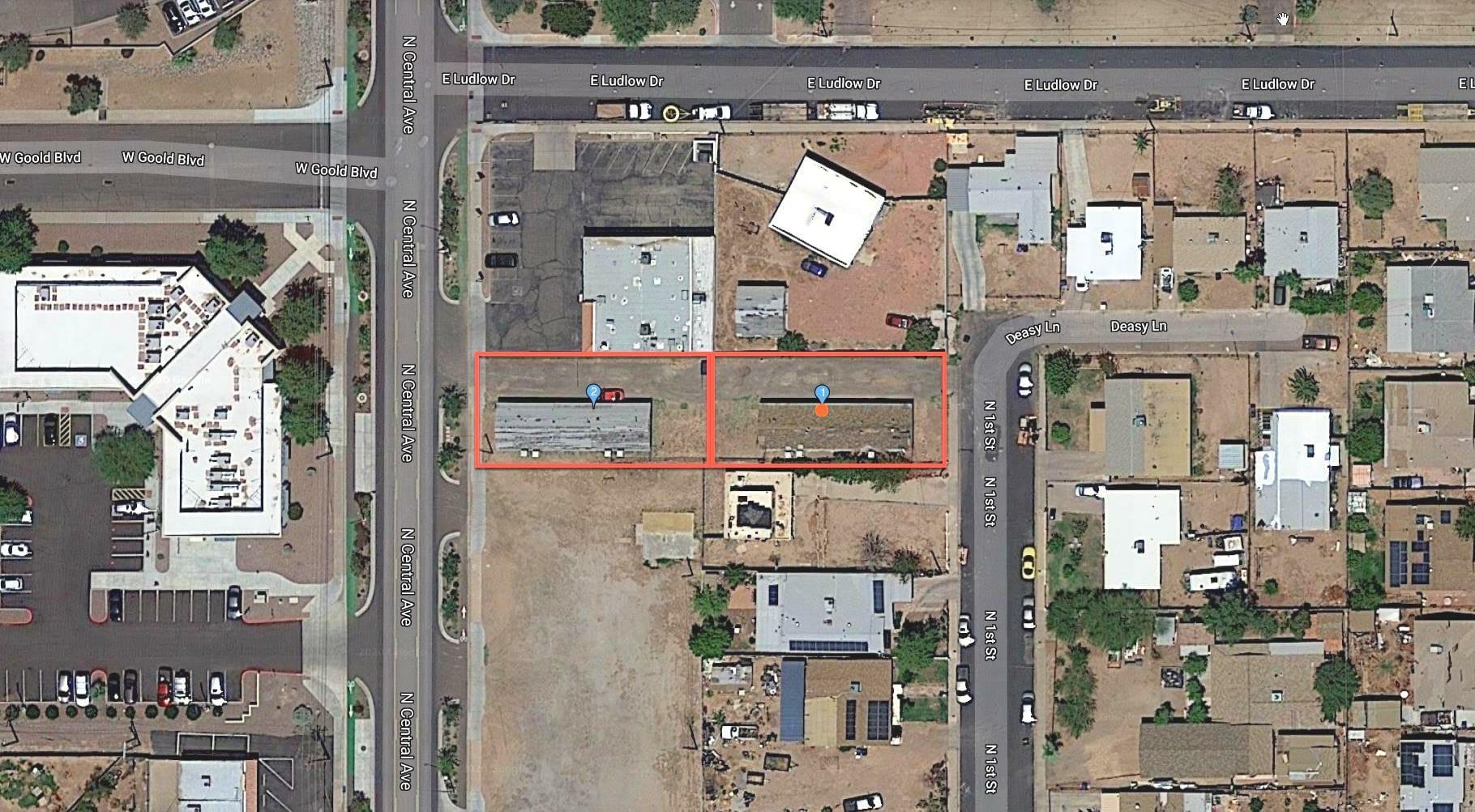 336 N 1st St, Avondale, AZ 85323